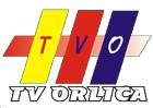 TV Orlica