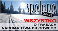 spalona.com.pl