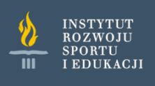 sportinstytut.pl