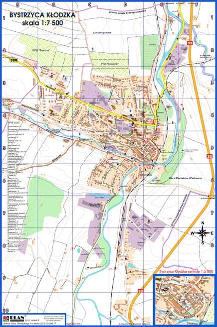 - bystrz-mapa-2009_2010_435.jpg