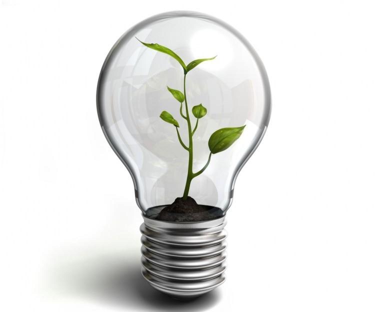 Bystrzyca Kłodzka: Energooszczędne oświetlenie pojawi się na ulicach