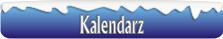 Kalendarz imprez